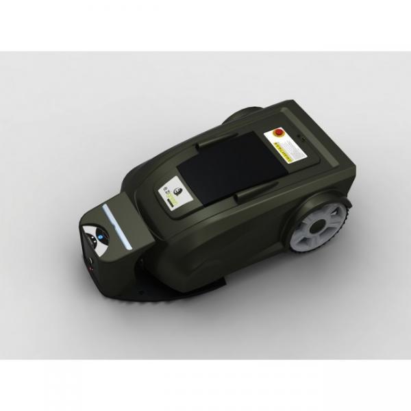 09af0fa1679 E.zigreen Premium Robot muruniiduk | Client is King
